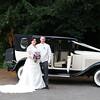 Catherine-Lacey-Photography-Wedding-UK-McGoey-0984
