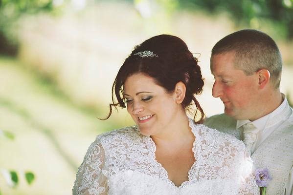 Catherine-Lacey-Photography-Wedding-UK-McGoey-1350