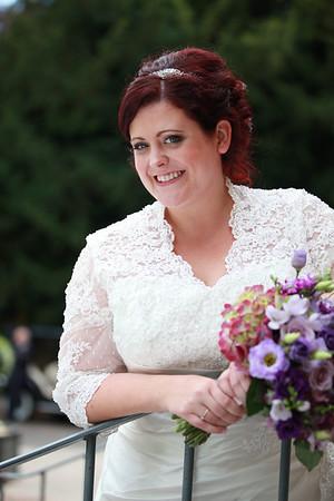 Catherine-Lacey-Photography-Wedding-UK-McGoey-0964