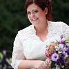 Catherine-Lacey-Photography-Wedding-UK-McGoey-0964