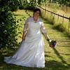 Catherine-Lacey-Photography-Wedding-UK-McGoey-1383