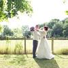 Catherine-Lacey-Photography-Wedding-UK-McGoey-1251