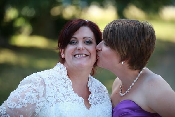 Catherine-Lacey-Photography-Wedding-UK-McGoey-1441