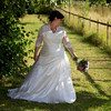 Catherine-Lacey-Photography-Wedding-UK-McGoey-1388