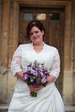 Catherine-Lacey-Photography-Wedding-UK-McGoey-0925
