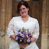 Catherine-Lacey-Photography-Wedding-UK-McGoey-0925