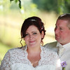 Catherine-Lacey-Photography-Wedding-UK-McGoey-1337