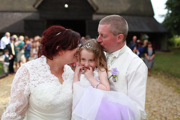Catherine-Lacey-Photography-Wedding-UK-McGoey-1095