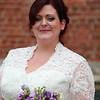 Catherine-Lacey-Photography-Wedding-UK-McGoey-0896