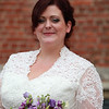Catherine-Lacey-Photography-Wedding-UK-McGoey-0896