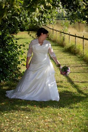 Catherine-Lacey-Photography-Wedding-UK-McGoey-1386