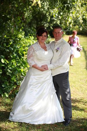 Catherine-Lacey-Photography-Wedding-UK-McGoey-1352