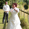 Catherine-Lacey-Photography-Wedding-UK-McGoey-1297