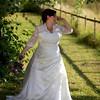 Catherine-Lacey-Photography-Wedding-UK-McGoey-1389
