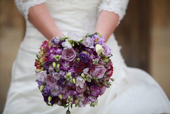 Catherine-Lacey-Photography-Wedding-UK-McGoey-0932