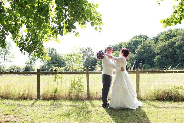Catherine-Lacey-Photography-Wedding-UK-McGoey-1250