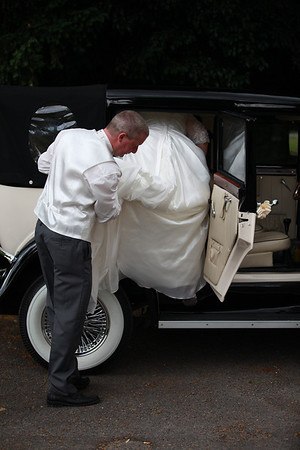 Catherine-Lacey-Photography-Wedding-UK-McGoey-1042