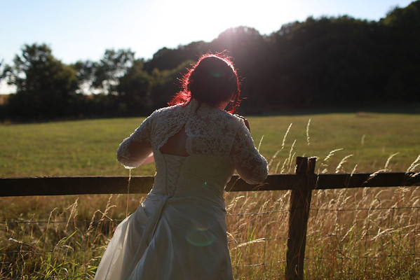 Catherine-Lacey-Photography-Wedding-UK-McGoey-1475