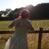 Catherine-Lacey-Photography-Wedding-UK-McGoey-1475