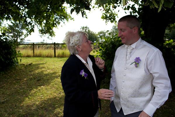 Catherine-Lacey-Photography-Wedding-UK-McGoey-1198