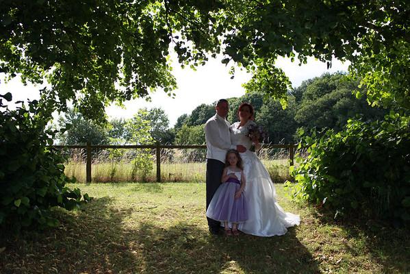 Catherine-Lacey-Photography-Wedding-UK-McGoey-1233