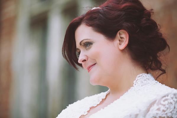 Catherine-Lacey-Photography-Wedding-UK-McGoey-0950