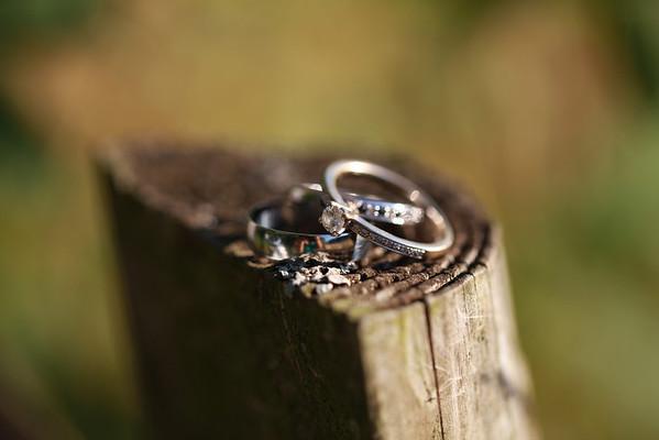 Catherine-Lacey-Photography-Wedding-UK-McGoey-1514