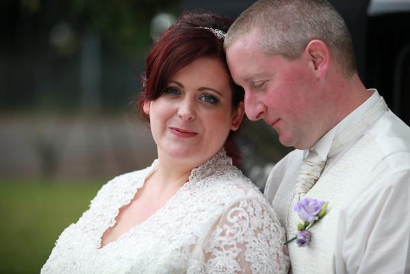 Catherine-Lacey-Photography-Wedding-UK-McGoey-1035