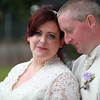 Catherine-Lacey-Photography-Wedding-UK-McGoey-1035