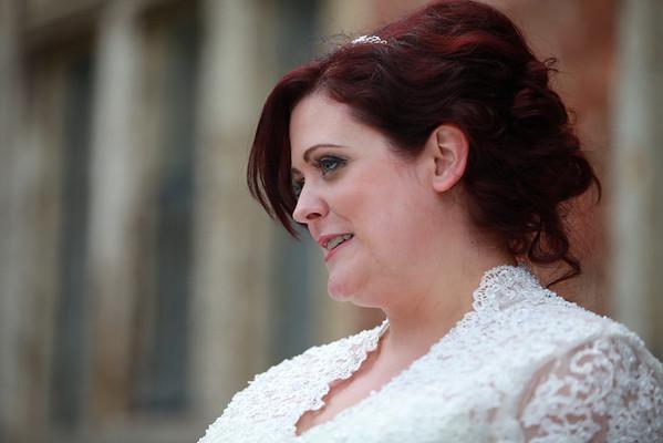 Catherine-Lacey-Photography-Wedding-UK-McGoey-0940