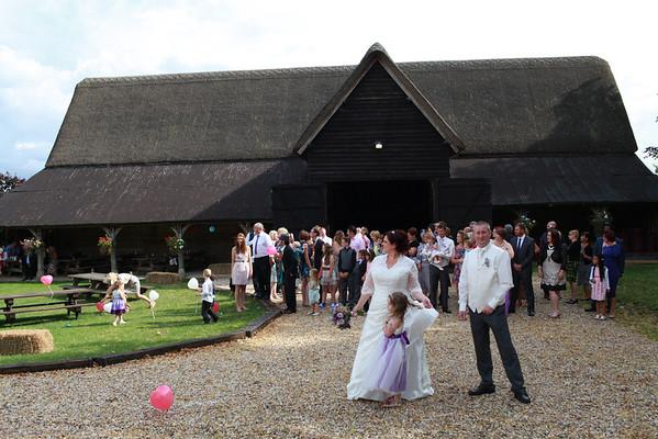 Catherine-Lacey-Photography-Wedding-UK-McGoey-1146