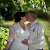 Catherine-Lacey-Photography-Wedding-UK-McGoey-1375