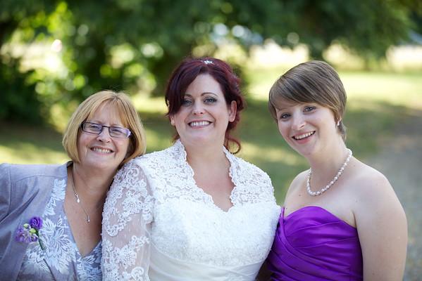 Catherine-Lacey-Photography-Wedding-UK-McGoey-1449