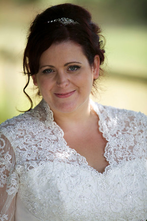 Catherine-Lacey-Photography-Wedding-UK-McGoey-1318
