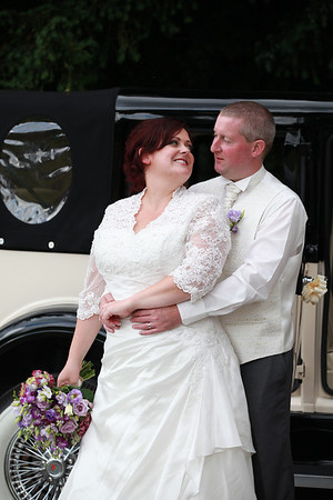 Catherine-Lacey-Photography-Wedding-UK-McGoey-1012