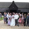 Catherine-Lacey-Photography-Wedding-UK-McGoey-1162
