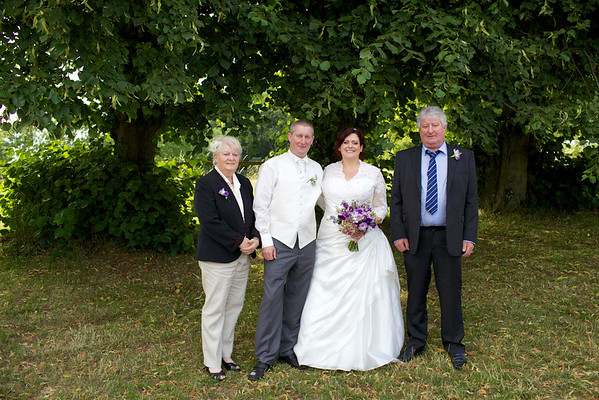 Catherine-Lacey-Photography-Wedding-UK-McGoey-1195