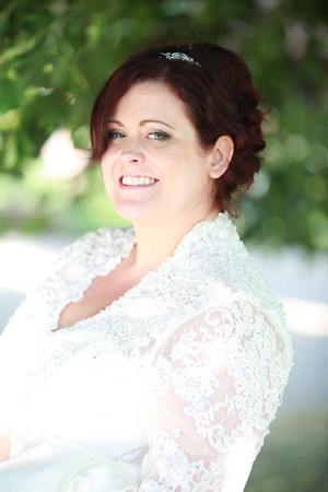 Catherine-Lacey-Photography-Wedding-UK-McGoey-1412