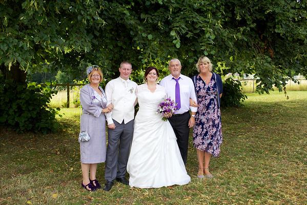 Catherine-Lacey-Photography-Wedding-UK-McGoey-1200