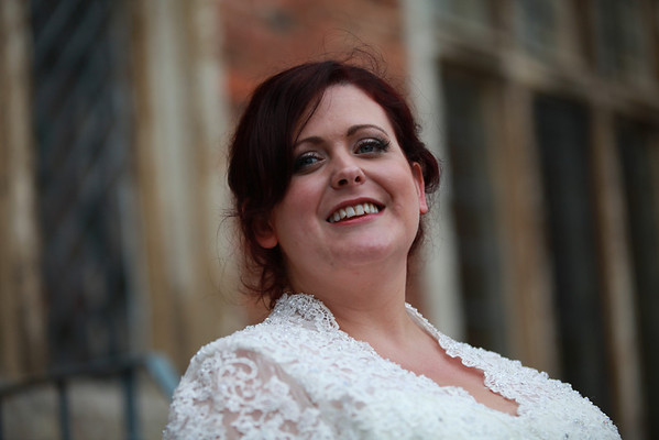 Catherine-Lacey-Photography-Wedding-UK-McGoey-0911