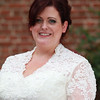 Catherine-Lacey-Photography-Wedding-UK-McGoey-0892