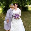 Catherine-Lacey-Photography-Wedding-UK-McGoey-1216