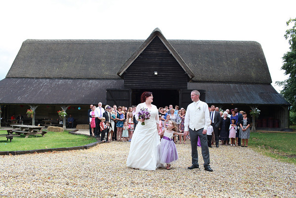Catherine-Lacey-Photography-Wedding-UK-McGoey-1067