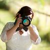 Catherine-Lacey-Photography-Wedding-UK-McGoey-1398