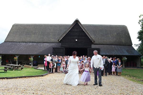 Catherine-Lacey-Photography-Wedding-UK-McGoey-1066
