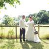 Catherine-Lacey-Photography-Wedding-UK-McGoey-1248