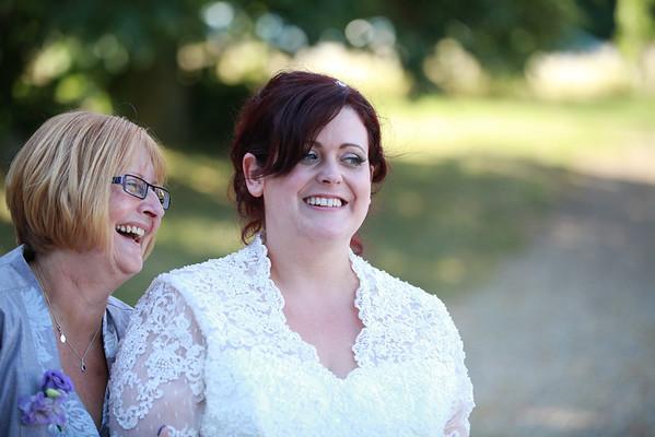Catherine-Lacey-Photography-Wedding-UK-McGoey-1457