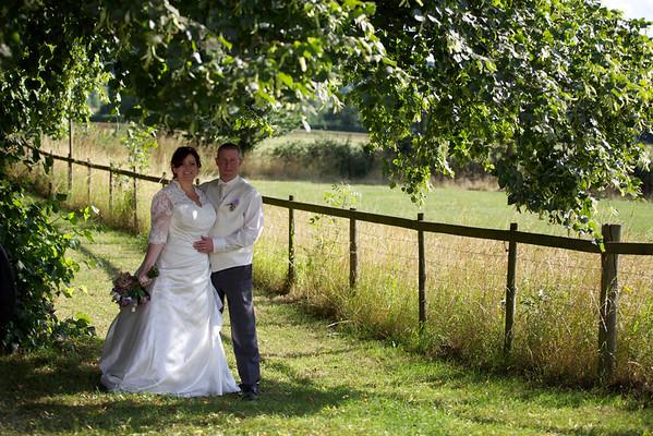 Catherine-Lacey-Photography-Wedding-UK-McGoey-1367