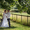 Catherine-Lacey-Photography-Wedding-UK-McGoey-1367