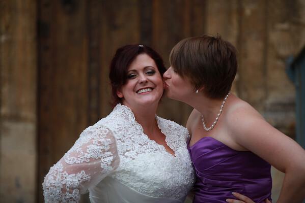 Catherine-Lacey-Photography-Wedding-UK-McGoey-0972